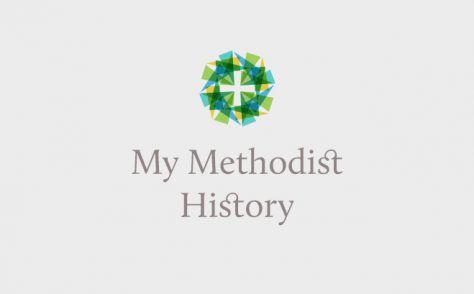 Index of Methodist Ministers