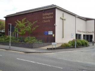 2-Erdington-Methodist-Chapel-north-and-west-sides-8.8.2019P1010258