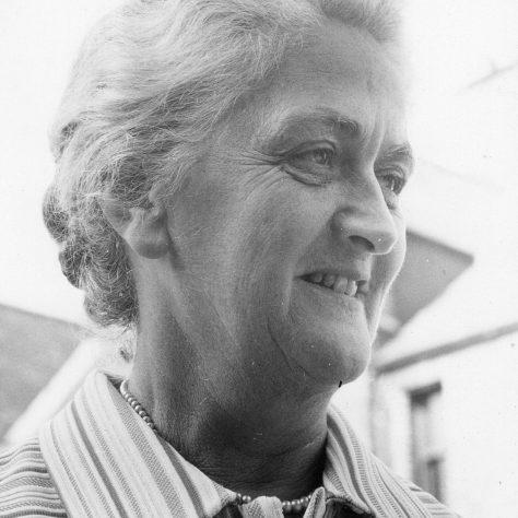 A34 Mary Lenton
