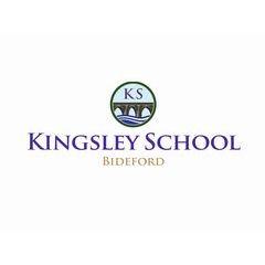Kingsley School