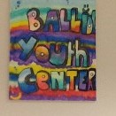 Balliol Youth and Community Centre