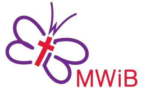 Methodist Women in Britain