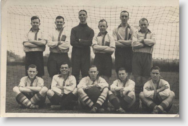 The Team | East Ham Methodist Church