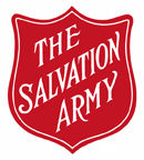 Echoes of Methodism in the Salvation Army's Commitment to World Mission