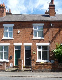 7 Farnham Street