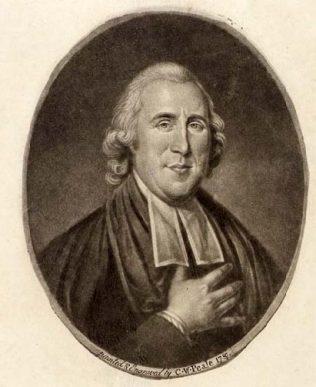 Joseph Pilmoor