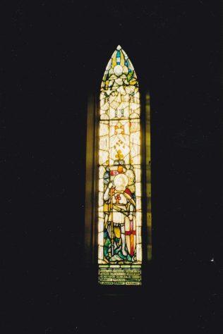 Trinity Methodist Church, Goole
