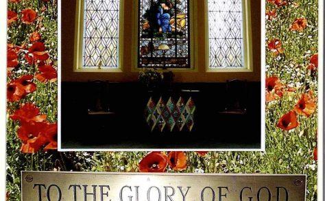 Short Cross Methodist Church Halesowen West Midlands