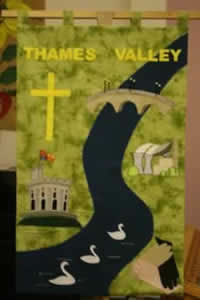 Thames Valley Circuit